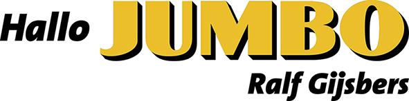 logo_Jumbo_Winkelwaard